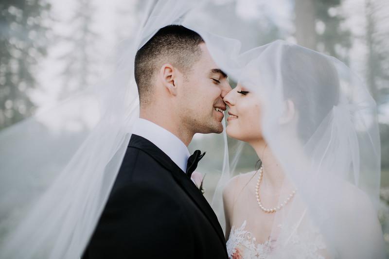 Seattle Wedding Photographer-120.jpg