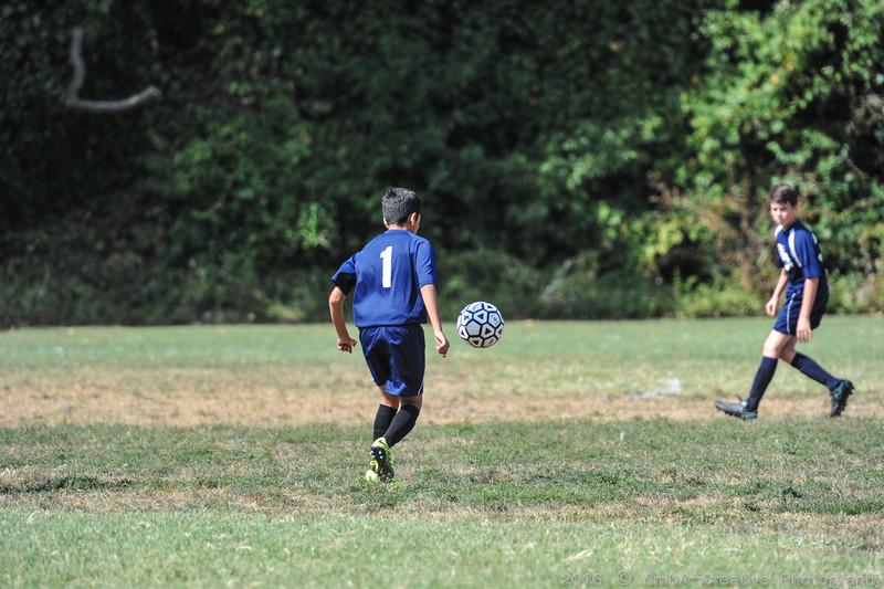 2016-09-17_ASCS-Soccer_v_ICS@BrandywineParkDE_27.jpg