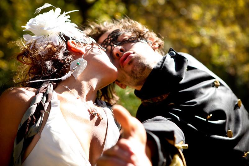 Wedding shoot BO-175.jpg