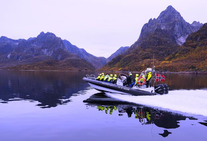 Cruise to Trollfjorden (19).JPG