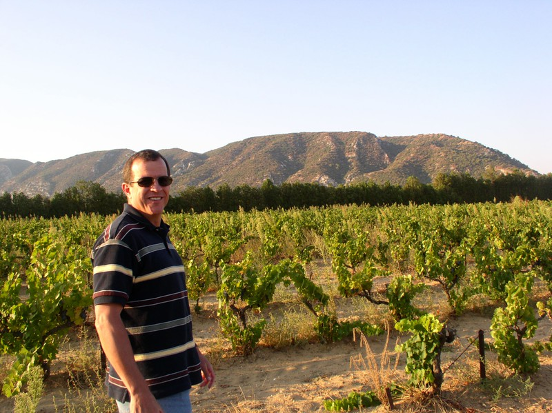 dale in vineyard.JPG
