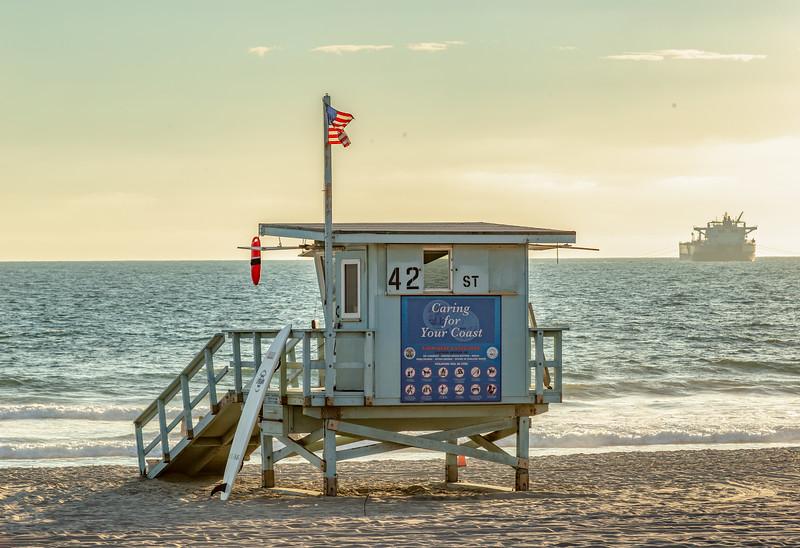 lifeguard pic-1671.jpg