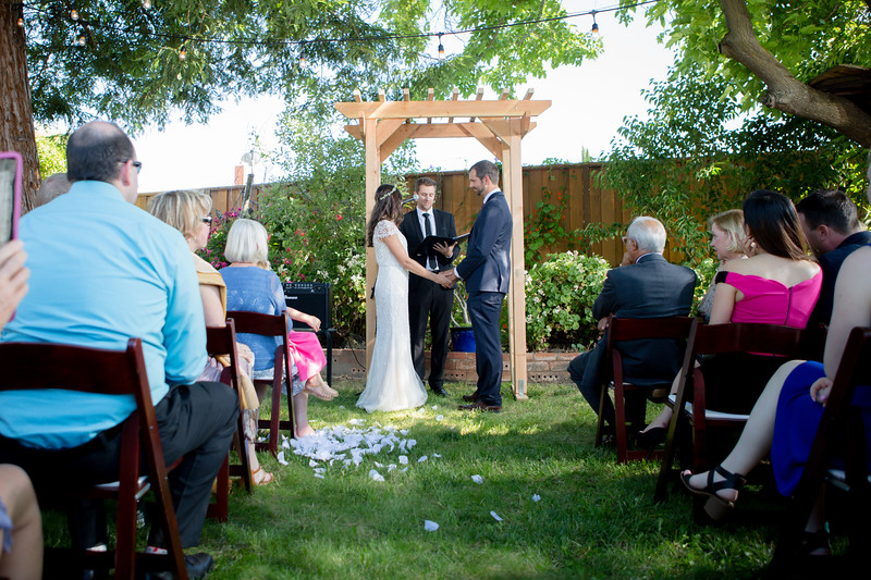 Darlington Wedding-193.jpg