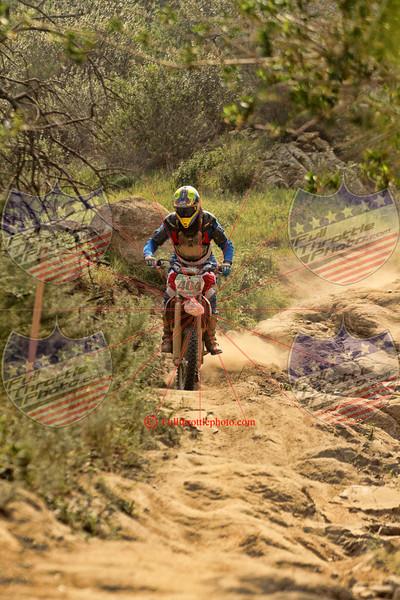 Rider 404