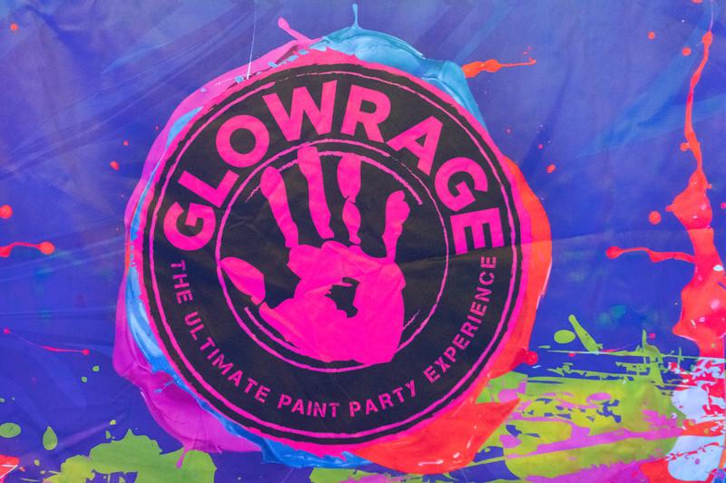 LFC Paint Party 2018-25.JPG