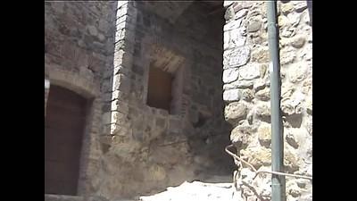 Tuscany 2002