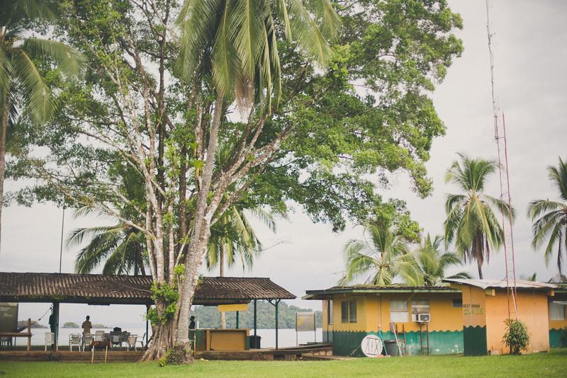 Santa Catalina Panama-3.jpg