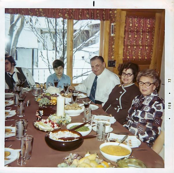 1972_George_E59-01_Edit1.jpg