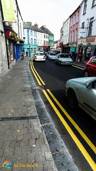 KilkennyWalkingTour-08033.jpg