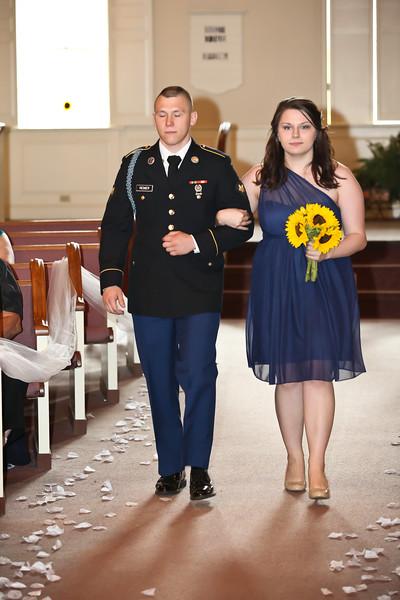 Breeden Wedding PRINT 5.16.15-307.jpg