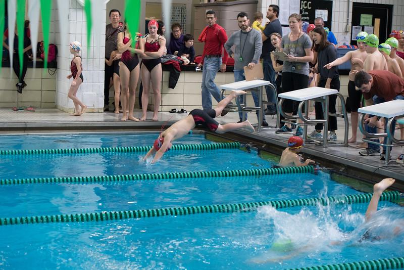 Swim Meet-1464.jpg