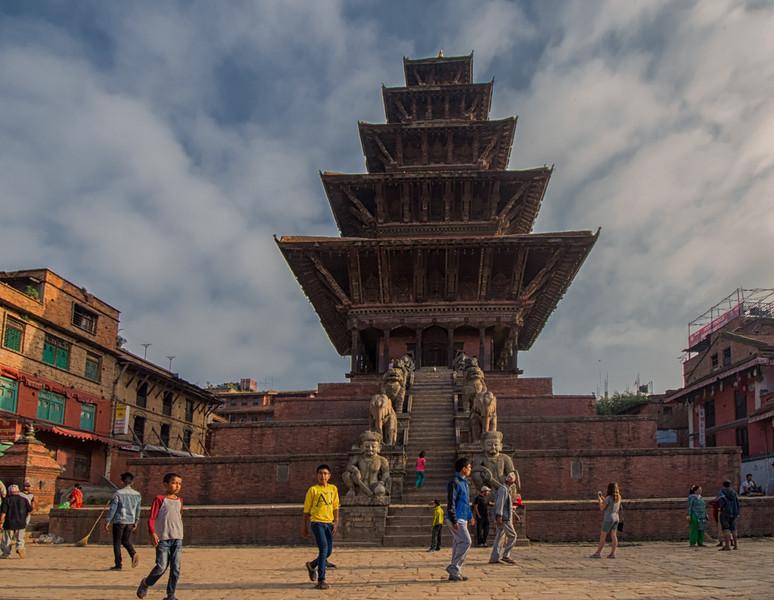 2017-09- 23-Bhaktapur-0007-43-Edit.jpg