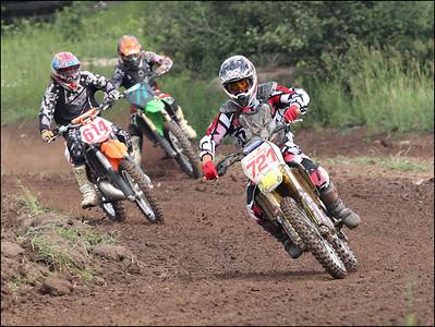 MMRS Madoc Motocross... June 10, 2012