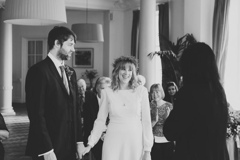 054-H&A-Wedding.jpg