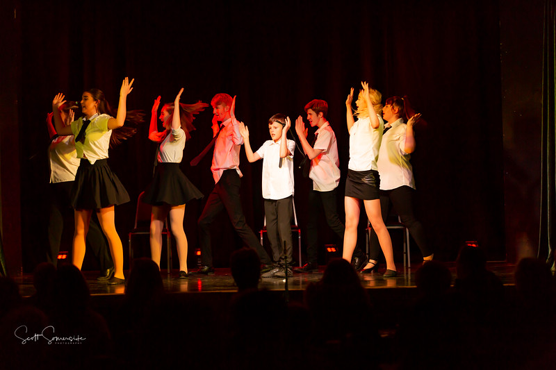 St_Annes_Musical_Productions_2019_495.jpg
