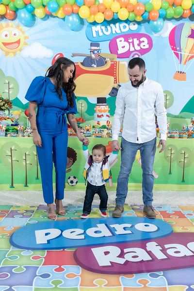 01.25.20 - Pedro Rafael's 1st Birthday - -241.jpg