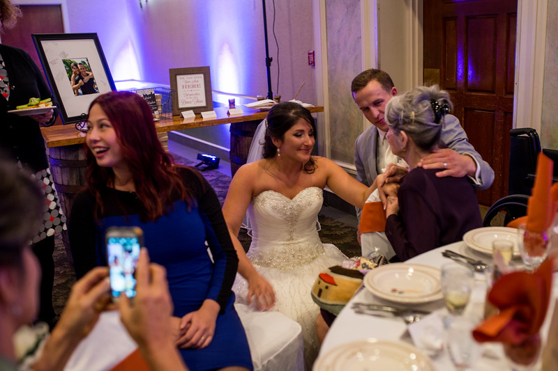 20151017_Mary&Nick_wedding-0620.jpg