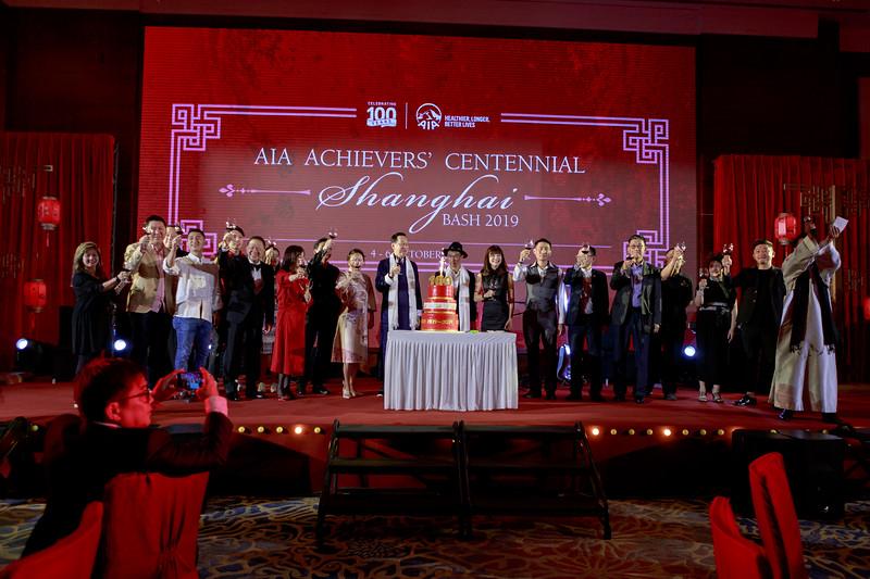 AIA-Achievers-Centennial-Shanghai-Bash-2019-Day-2--441-.jpg
