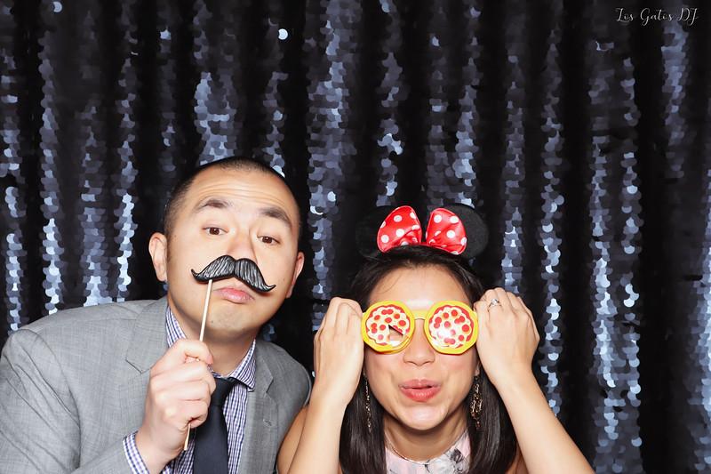 LOS GATOS DJ - Sharon & Stephen's Photo Booth Photos (lgdj) (35 of 247).jpg
