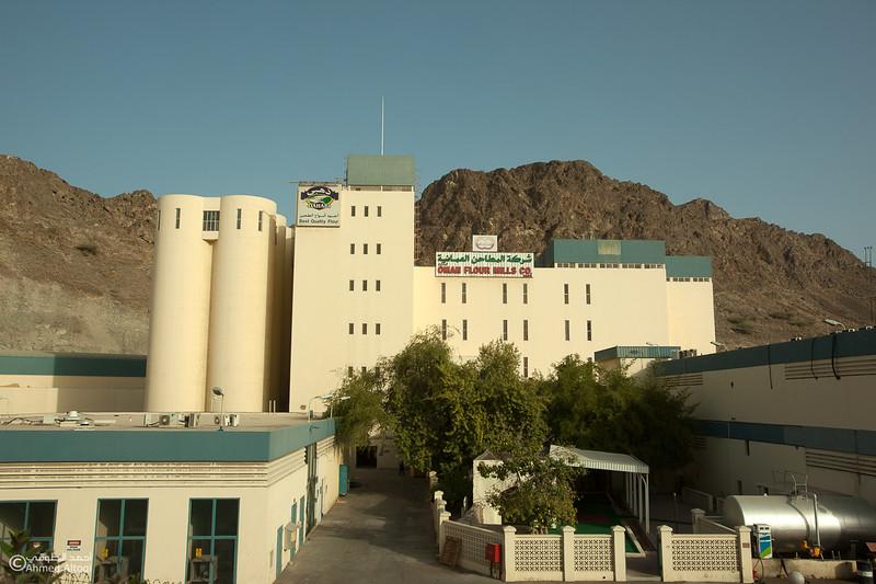 Oman Flour Mills048 (1)-Muscat.jpg