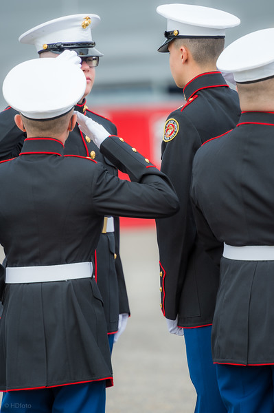 DSHS ROTC ,December 07, 2019,-149.jpg