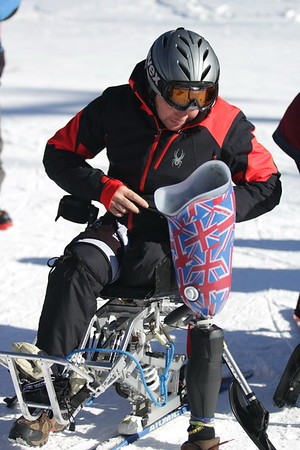 2015-12-02-SkiSpec-PM