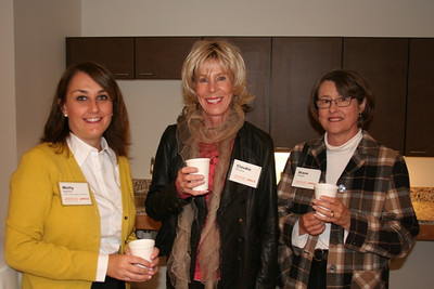 YWCA Events Highlights - 2011