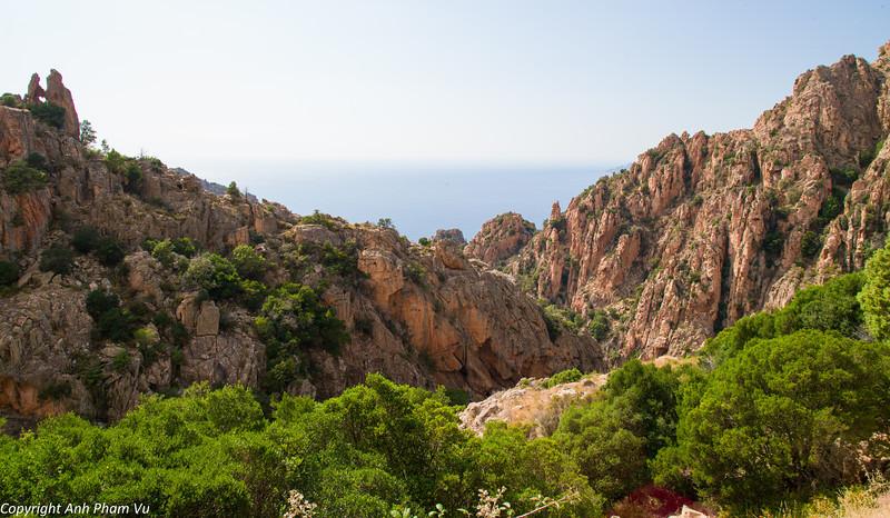 Uploaded - Corsica July 2013 465.jpg