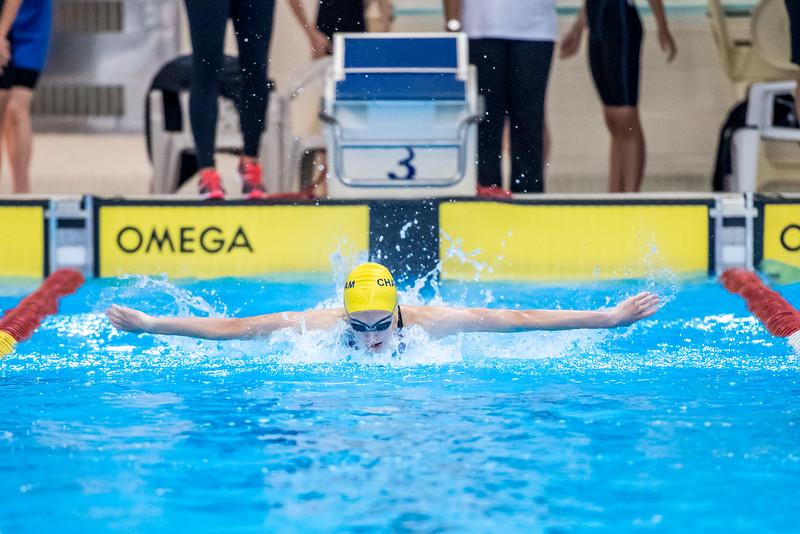 SPORTDAD_swimming_024.jpg