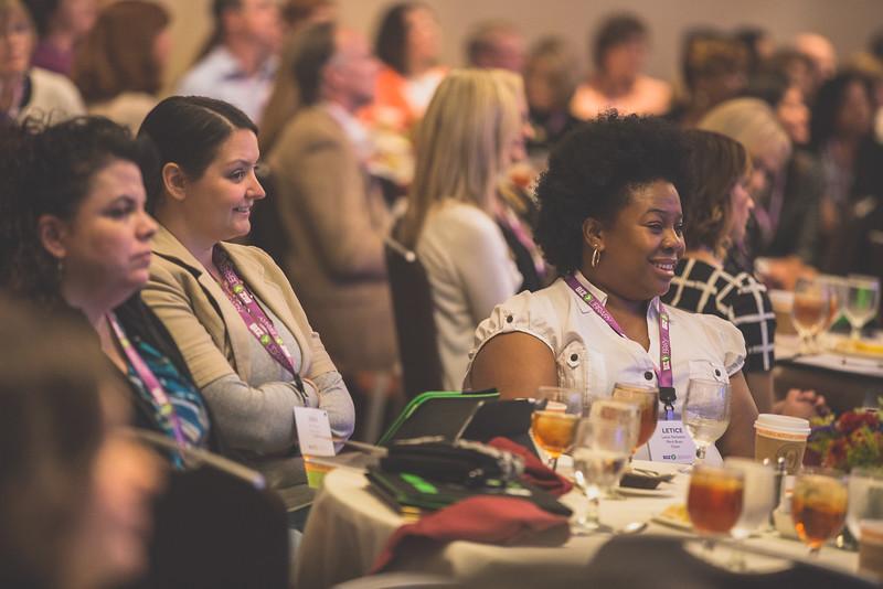 Align Conference 2014-0133.jpg