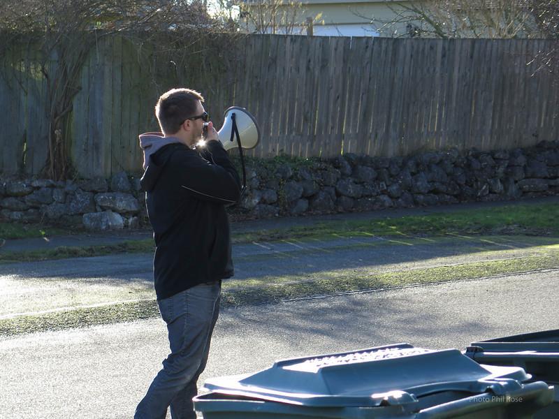 Car Crash Shoot Jan 31 2014  (149 of 221).jpg