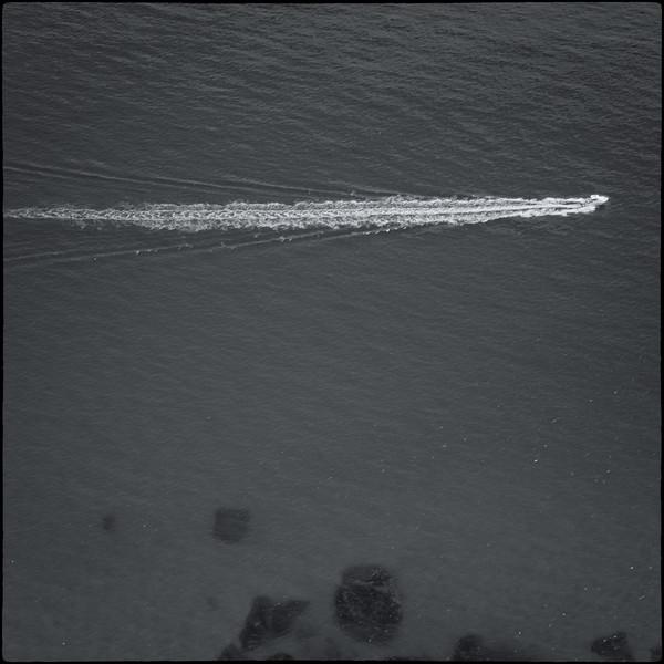 cantabria-trip-12.jpg