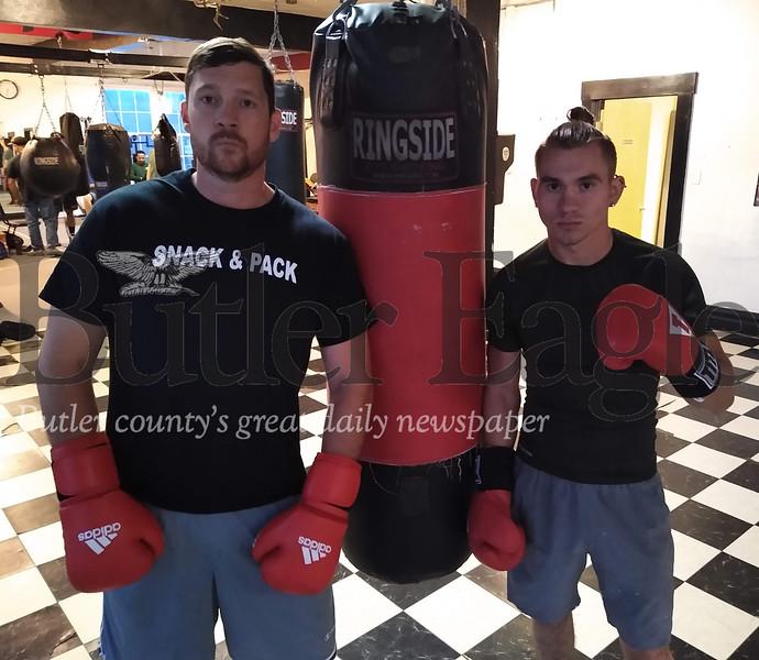 1022_SPO_boxing photo2.jpg