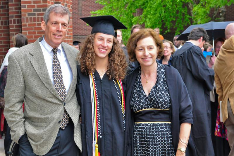 Jen Graduation-0137.jpg