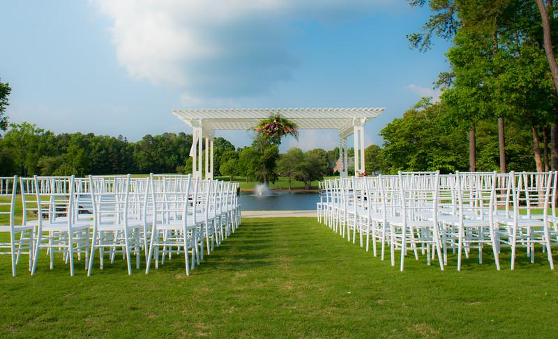 2MPhotos-Hinsch Wedding-2017--1001.jpg