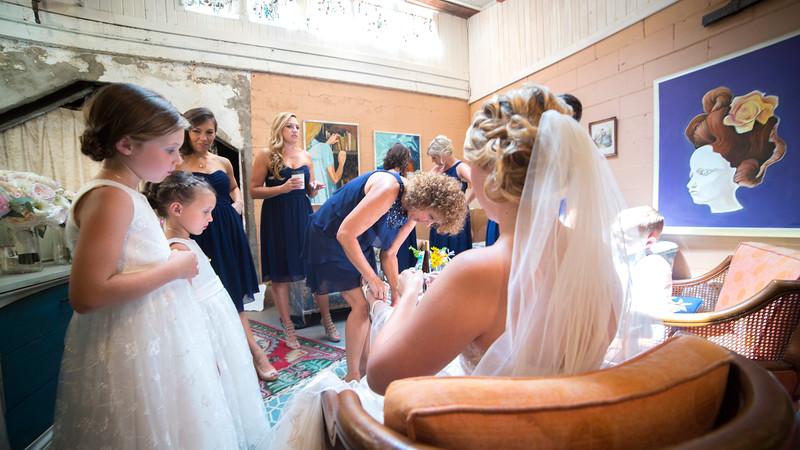 Garrett & Lisa Wedding (055).jpg