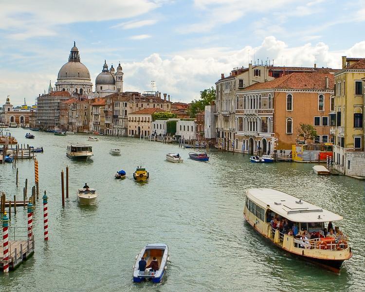 Venice005.jpg