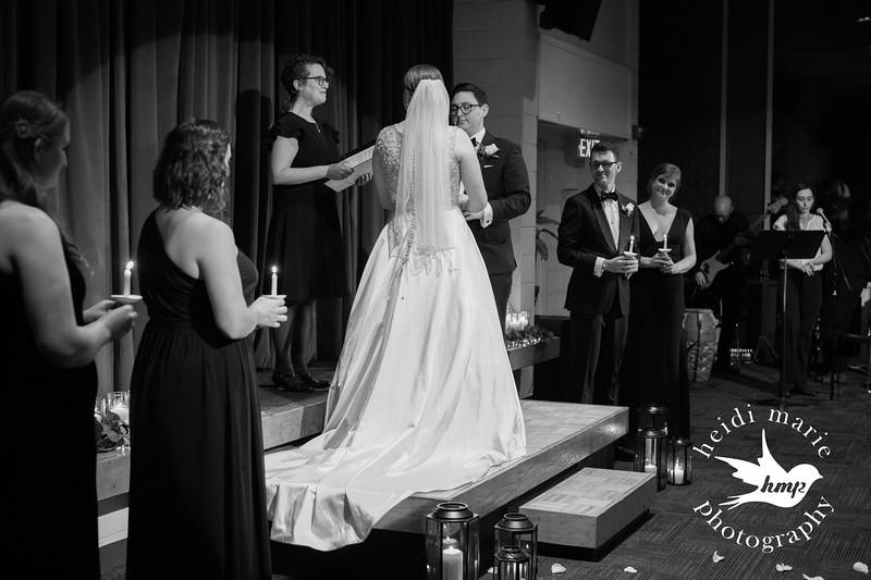 H&B_Wedding-883.jpg