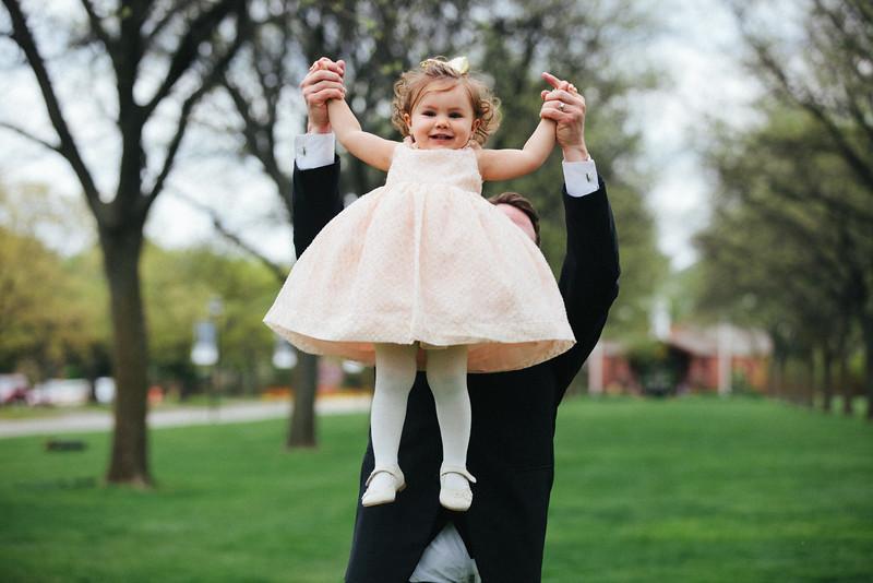 Le Cape Weddings_Jenifer + Aaron-259.jpg