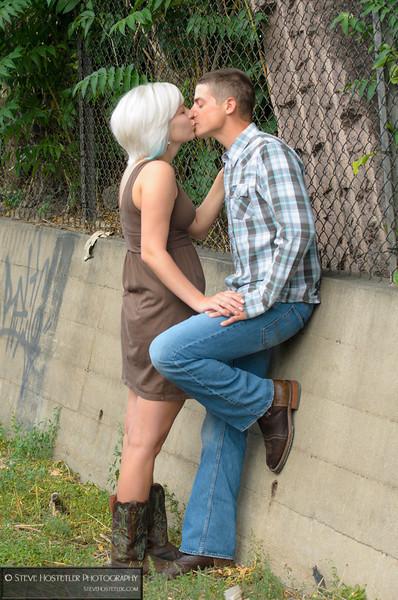 Andrea&Greg-6.jpg