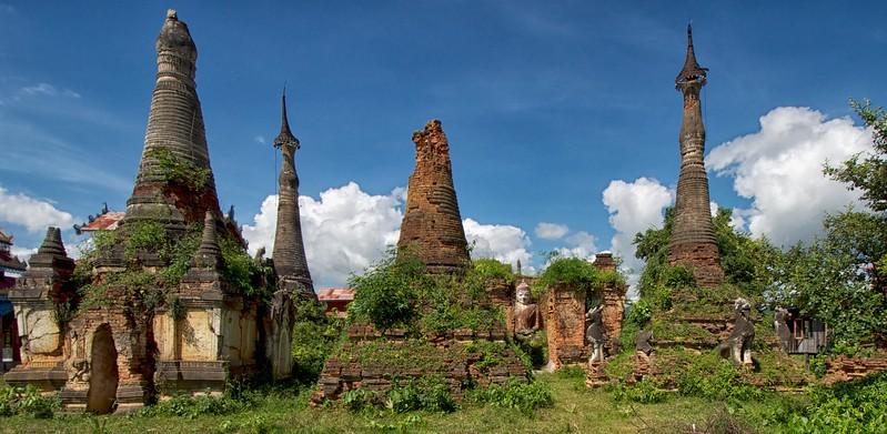 Myanmar 2012 jsc 185.jpg