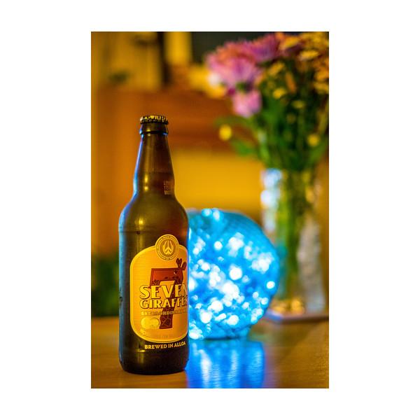 77_Beer_10x10.jpg