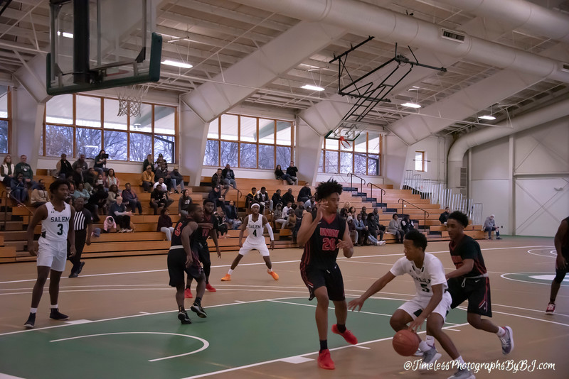 2019_SCC_Mens_Basketball_101.JPG