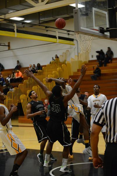 20131208_MCC Basketball_0477.JPG