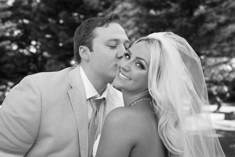 11.06.2012 V&A Wedding-218.jpg