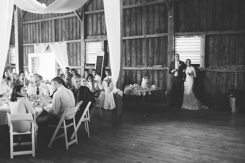 2018-megan-steffan-wedding-606.jpg