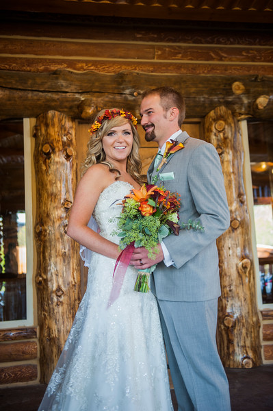 Jodi-petersen-wedding-470.jpg