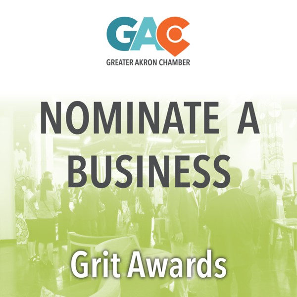 Grit Awards igv2-01.png