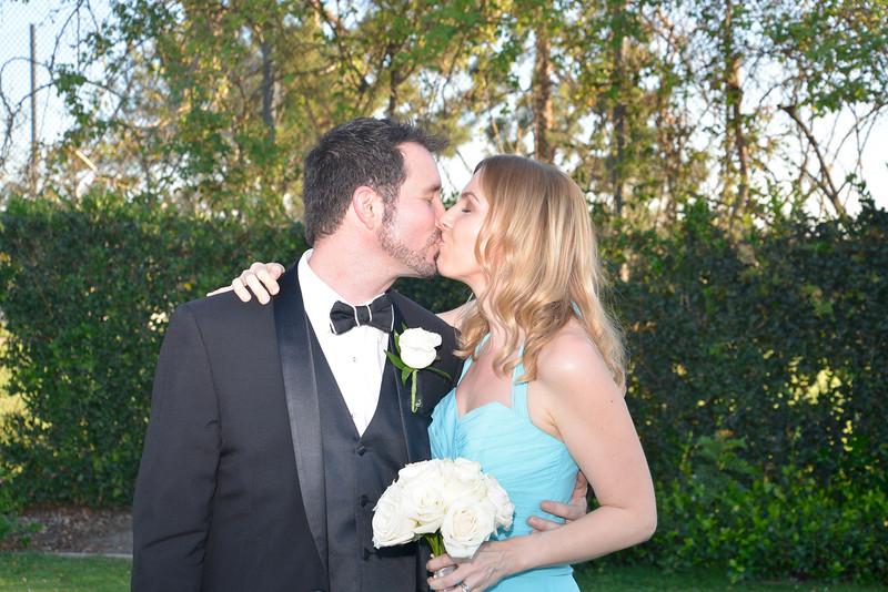 Laura_Chris_wedding-223.jpg