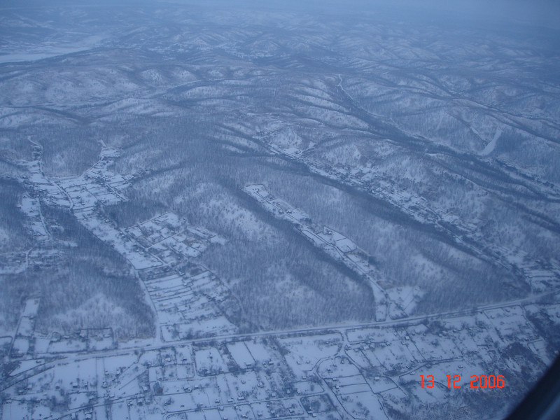 2006-12-12 Командировка Амур 07.JPG